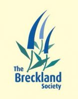 Breckland Society