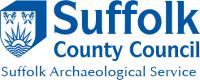 Suffolk Archaeological Service