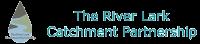 River Lark Catchment Partnership
