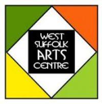Brandon Arts Centre